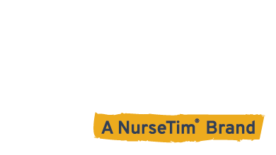NurseThink Logo